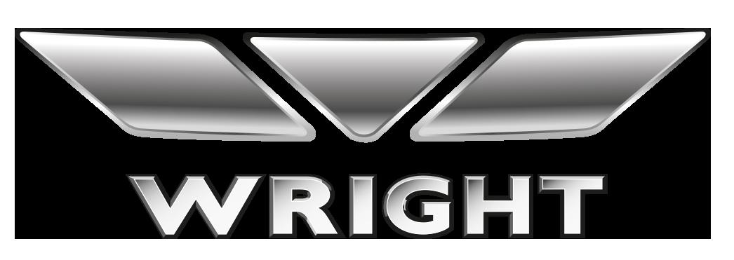 Wright Bus