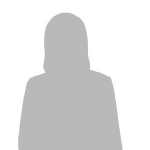 Profile Image Filler for Staff Profiles