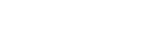Forman Vehicle Services